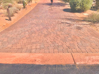 Driveway-Cleaning-after2
