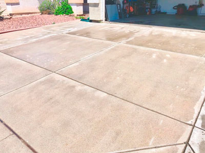 Driveway-Cleaning-after3