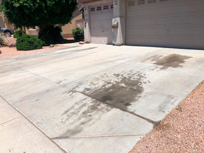 Driveway-Cleaning-before1