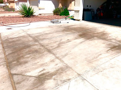 Driveway-Cleaning-before3